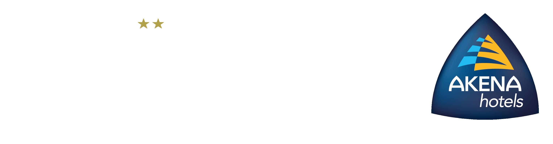 Hôtel Le Prado
