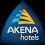 logo-akena