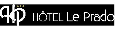 logo-hotel-le-prado