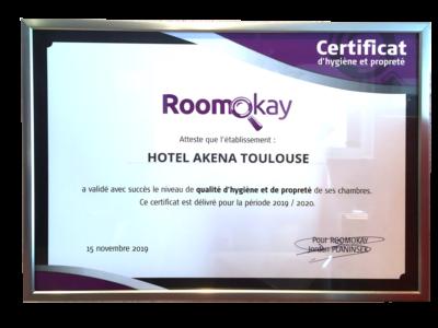hotel-le-prado-toulouse-certificat-hygiene-covid-19